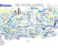 Deloitte Mining Indaba_A4 low res.jpg