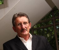 Roger Dixon chairman and corporate consultant SRK Consulting (SA).jpg