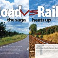 Road Ahead Oct 2012 Opening Spread.jpg