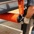 Roller Tracker 5081R.JPG