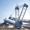 Mining_Prospectus_39_-_Article_24672_-_rs15274_schaufelradbagger1.jpg