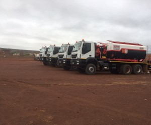 BME will be deploying four of their  20-tonne emulsion trucks.jpg