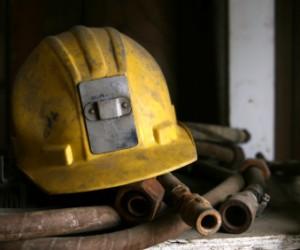 Mining_helmet.jpg