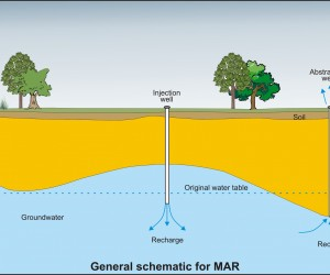 General schematic for MAR.JPG
