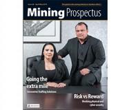 mining cover.jpg