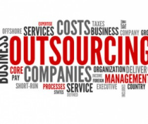 Outsourcing-.png