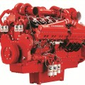 QSK50 Tier 2 Red 3qtr Fuel.-p19eiuk7061pesoa51q72fic1j5p.jpg