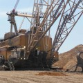 Dragline Image_Medium.jpg