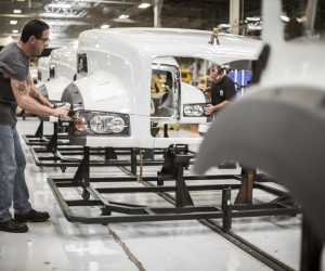 Mack Trucks' Macungie Cab & Vehicle Assembly.jpg