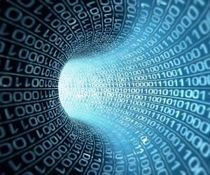 data,.jpg