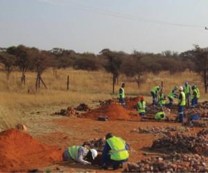 Mining_Prospectus_32_-_Article_20449_-_Pic_2.JPG1.jpg