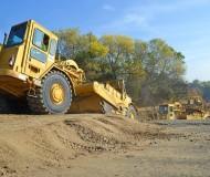 heavy-equipment-1340198_960_720.jpg