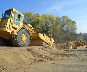 heavy-equipment-1340198_960_720.jpg