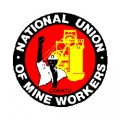 National Union of Mine Workers