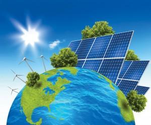 SAENDI Solar image.jpg