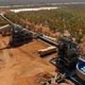 Vele Colliery