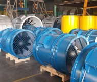 The new TLT-Turbo Auxiliary and Booster fan range is available to clients worldwide.jpg