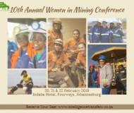 Women in Mining 380_300.jpg