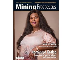 Miningcoverweb.jpg