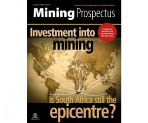 mining9website.jpg
