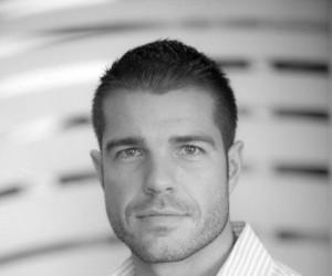 Francois van der Merwe Aug 12.JPG
