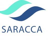 SARACCA LOGO jpg (2).jpg