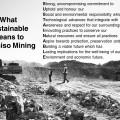 Ncamiso Mining..jpg
